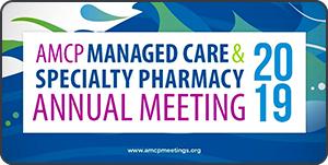 AMCP Annual Meeting 2019