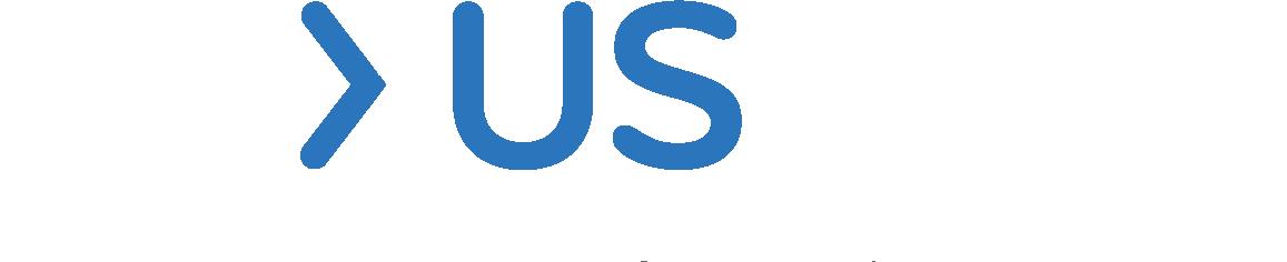 Nexus2020_lockup_RGB