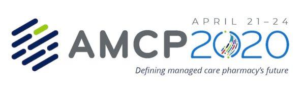AMCP annual meeting logo