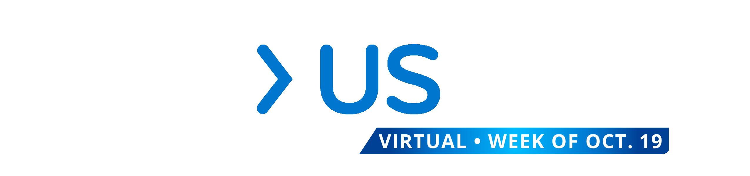 Nexus2020_virtual_reverse_08_10_NoTag