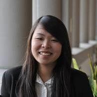 Tiffany Huynh